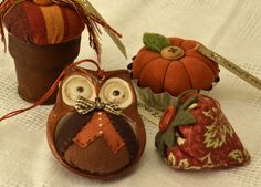 Visit me @ http://icraftgifts.com/cindys-pinsies Item sold.