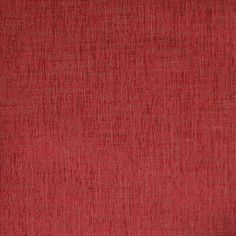 A8299 Brick | Greenhouse Fabrics Greenhouse Fabrics, Upholstered Sofa, Red Fabric, Side Chairs, Brick, Decorating, Detail, Interior Design, Room