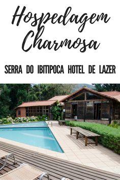hospedagem-charmosa-Serra-do-Ibitipoca