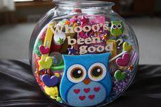 focus on the good - rewarding positive behaviors at home