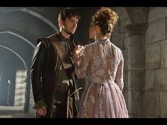 "Reign After Show Season 2 Episode 7 ""Prince of Blood"" 