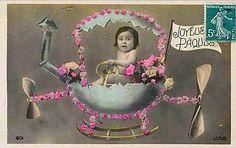 joyeuses paques greeting cards | Joyeuses Paques