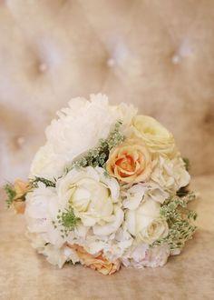 Maryland-wedding-2.1-072416ac