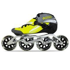 Speed Skates, Inline Skating, Skateboards, Bicycle Helmet, Facebook, Roller Blading, Forts, Racing, Tatuajes