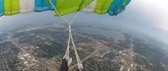 InfoNavWeb                       Informação, Notícias,Videos, Diversão, Games e Tecnologia.  : Paraquedista morre após salto em Boituva