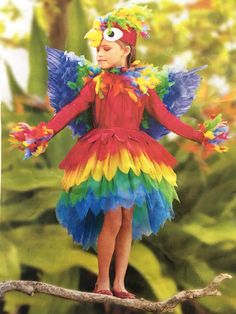 79 best science fancy dress costumes for kids images on pinterest in
