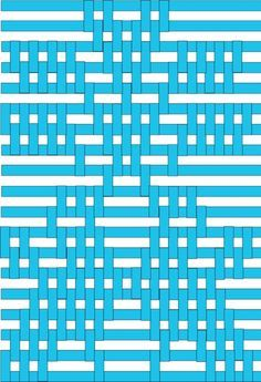 Inkle Weaving, Inkle Loom, Tablet Weaving, Paper Weaving, Hand Weaving, Loom Patterns, Crochet Patterns, Textiles, Free Crochet