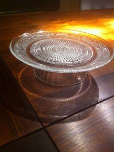 Glazen Schaal Op Voet Action.386 Beste Afbeeldingen Van Diy Bricolage Cement En Concrete Crafts