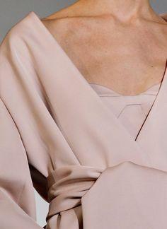 #jil sander #fashion #couture
