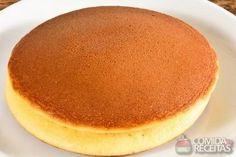 Receita de Dorayaki https://www.comidaereceitas.com.br/doces-e-sobremesas/dorayaki.html