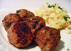 Отличие салата греческого от шопского