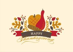 May the Spirit of Thanksgiving and the Gratitude of Blessings live forever in your heart. Send a card for $1.98 when sharing from Sendcere.com.