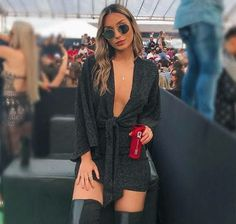 Sexy Outfits, Cool Outfits, Fashion Outfits, Look Fashion, Girl Fashion, Womens Fashion, Look Star, Night Out Outfit, Elegant Outfit