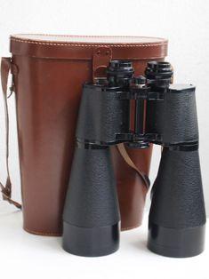 Astronomie Jäger binoculars hunter HOT++++++ Fernglas 10x42,Tierbeobachtung