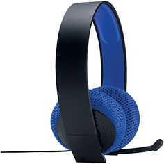 #bestdeal #PlayStation Headsets deliver amazing depth and audio clarity, elevating your gaming experience with custom audio modes created by developers exclusive...