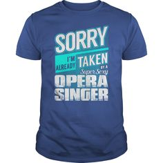 Opera Singer Super Sexy Job Title TShirts #gift #ideas #Popular #Everything #Videos #Shop #Animals #pets #Architecture #Art #Cars #motorcycles #Celebrities #DIY #crafts #Design #Education #Entertainment #Food #drink #Gardening #Geek #Hair #beauty #Health #fitness #History #Holidays #events #Home decor #Humor #Illustrations #posters #Kids #parenting #Men #Outdoors #Photography #Products #Quotes #Science #nature #Sports #Tattoos #Technology #Travel #Weddings #Women