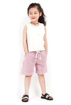 젠틀키즈-gentlekids 2016 s/s fashion  .  kids fashion korea 키즈패션 키즈룩 썸머  #젠틀키즈 #gentlekids #키즈룩 #키즈패션 #고급아동복 #아동복 #키즈 #키즈선글라스 #어린이 #daily #kids #fashion #kidsfashion #korea