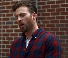 Read Chapter 4 from the story Just one look ~ a Chris Evans fanfiction by vigoDc with reads. Chris' p. Robert Evans, Chris Evans Beard, Christopher Evans, Capitan America Chris Evans, Chris Evans Captain America, Logan Lerman, Steve Rogers, Amanda Seyfried, Chris Evans Fanfiction
