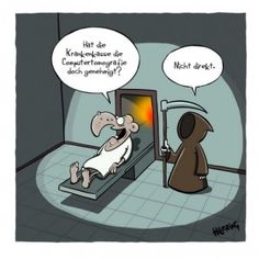 jpg' - one of 621 files in the category 'Cartoons / Comics' on FUNPOT. Informations About lustiges Bild 'Ueberraschung.jpg'- Eine von 621 Dateien in der Kategorie 'Cartoo. Wtf Funny, Funny Facts, Funny Memes, Google Funny, Cool Pictures, Funny Pictures, Western World, Cartoon Gifs, Good Humor