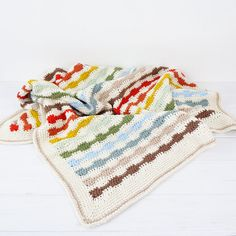 Crochet your own Arthur Blanket! >> Discount codes are available on all full priced patterns all year round << Buy 2 patterns for £6 with discount code 2pattern Buy 5 patterns for £13 with discount code 5pattern Buy 8 patterns for £20 with the discount code 8pattern Prices do not