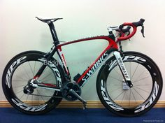 venge specialized with zipp - Google Search