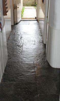 14 Best Cleaning Slate Floors Images Slate Flooring Cleaning