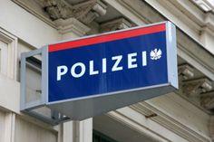 Am Salzburger Hauptbahnhof nahmen Schengenfahnder Donnerstagabend einen vorerst…