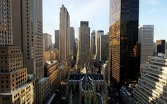 2016-02-14 - free screensaver wallpapers for new york - #1593