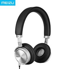 High quality #sound #device. Awesome #meizu #hd50 form #ali Cheaper cost and quality same as $300 #headphones! #aliexpress
