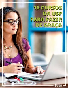 Cursos on line gratuitos Importance Of Time Management, Time Management Skills, Online College Degrees, Student Jobs, Interview Preparation, Online Programs, College Hacks, Culture, Online Courses