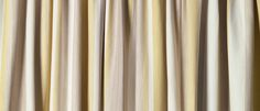Awning Stripe Camomile Pencil Pleat Ready Made Curtains at Laura Ashley Circus Nursery, Pencil Pleat, Brown Sofa, Childrens Room Decor, Spare Room, Laura Ashley, Guys And Girls, Home Furnishings, Lounge Ideas