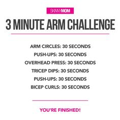 I'm thinking of trying this! Could prob last 1minute..