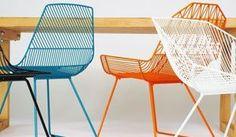 muebles-y-complementos-de-rejilla-de-la-firma-bend.jpg