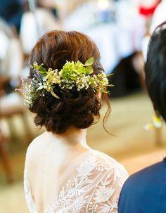 #novarese#vressetrose #Wedding #HairParts#clutchbouquet #natural#Flower #Bridal#asiyamonorith #ノバレーゼ#芦屋モノリス#ブレスエットロゼ #ウエディング #オレンジ #イエローオレンジ # ブーケ #ヘアパーツ#ヘア装飾# ダリア#ブライダル#結婚式#ブレスエットロゼ芦屋
