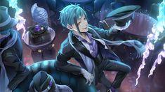 Wonderland, Disney Games, Aesthetic Art, The Dreamers, Anime, Fan Art, Manga, Drawings, Cards