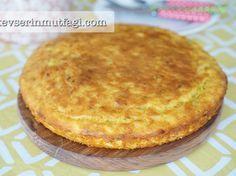 Luçenik Tarifi - Kevser'in Mutfağı - Yemek Tarifleri