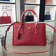 prada Bag, ID : 49603(FORSALE:a@yybags.com), prada denim handbags, prada handbags online, prada clothing sale, prada 2016 bags, prada bags latest collection, prada rolling backpacks for women, prada bags on sale online, prada bridal handbags, prada backpack clearance, bag prada 2016, prada handbags website, prada t shirt online shop #pradaBag #prada #prada #clothing #online