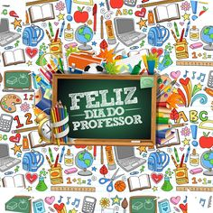 Caixa de Bombom Dia dos Professores Melhor Professor Aquarela Horrible Histories, Teachers' Day, Beautiful Gifts, Silhouette Projects, Crafts For Kids, Coding, Scrapbook, Messages, Education