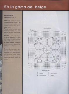 75.jpg (745×1024)