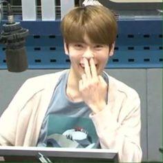 Ideas Memes Kpop Sem Legenda Red Velvet For 2019 Jaehyun Nct, Nct 127, K Meme, Funny Kpop Memes, Meme Faces, Funny Faces, Super Memes, Jung Jaehyun, Lucas Nct