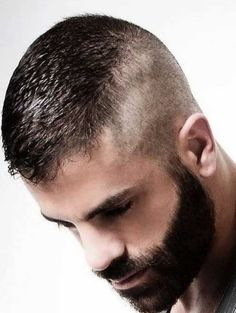 hairstyles for short hair#short hairstyles#hair style#short haircuts#hairstyle#hairstyles#mens hairstyles