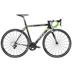 Wiggle | Felt F4 Team Issue Ultegra 2013 | Road Bikes