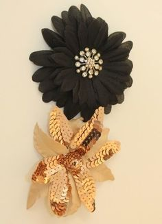 Plus Size Fashion, Rose, Floral, Flowers, Jewelry, Black, Curve Dresses, Women's, Pink