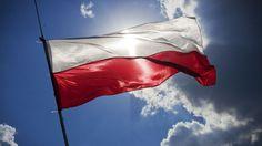 18 listopada mija pięćdziesiąt lat od niezwykłego gestu. Listu polskich biskupów do biskupów niemieckich, który nie tylko, mimo świeżych jeszcze ran, wyciągał rękę w geście przebaczenia, ale również, co było dla wielu niezrozumiałe, prosił o przebaczenie. Odważnego znaku, który wówczas...