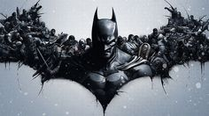 new batman - Google zoeken