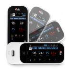 Masimo Announces CE Marking of Rad-97™ Pulse CO-Oximeter®