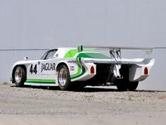 jaguar xjr5
