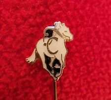 retro-collectibles-antiques-shop   eBay Cheltenham Horse Racing, 1984 Summer Olympics, Kempton Park, Summer Games, Antique Shops, Pin Badges, Newcastle, Ebay, Horses