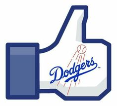 DODGERS Los Angeles Dodgers, California, Peace, Dodgers Baseball, Sobriety, World