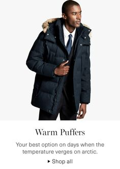 90+ Men's Jackets & Coats – Active & Performance ideas | jackets, men,  jackets & coats